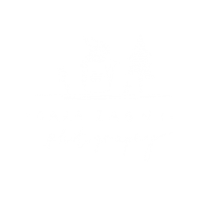 Cara Zagni Photography