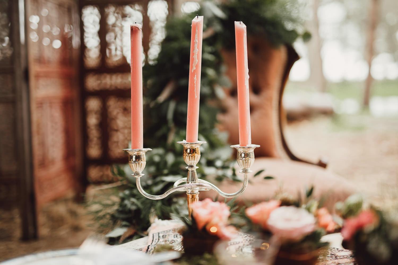 country boho luxe wedding norfolk